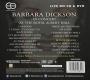 BARBARA DICKSON: In Concert at the Royal Albert Hall - Thumb 2