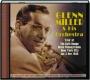 GLENN MILLER & HIS ORCHESTRA - Thumb 1