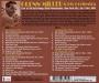GLENN MILLER & HIS ORCHESTRA - Thumb 2