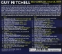 GUY MITCHELL: The Complete US & UK Hits, 1950-62 - Thumb 2