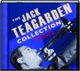 THE JACK TEAGARDEN COLLECTION, 1928-52 - Thumb 1