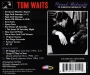 TOM WAITS--ROUND MIDNIGHT - Thumb 2