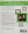 UNOFFICIAL GUIDE TO FAMILYSEARCH.ORG: How to Find Your Family History on the World's Largest Free Genealogy Website - Thumb 2