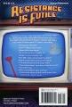 UNCLE JOHN'S BATHROOM READER TUNES INTO TV - Thumb 2
