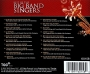BEST OF THE BIG BAND SINGERS: 20 Songs - Thumb 2