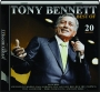 TONY BENNETT: Best Of - Thumb 1