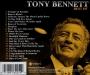 TONY BENNETT: Best Of - Thumb 2