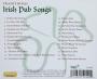 TRADITIONAL IRISH PUB SONGS: 24 Classic Songs! - Thumb 2