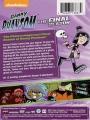 DANNY PHANTOM: The Final Season - Thumb 2