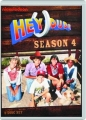 HEY DUDE: Season 4 - Thumb 1