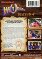 HEY DUDE: Season 4 - Thumb 2