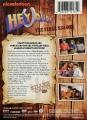 HEY DUDE: The Final Season - Thumb 2