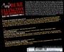 DUKE ELLINGTON & HIS ORCHESTRA: Rare 'Live' Recordings 1952-3 - Thumb 2