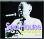 SON HOUSE: New York Central Live! - Thumb 1