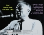 SON HOUSE: New York Central Live! - Thumb 2