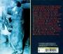 MORRIS LANE: Tenor Saxman - Thumb 2