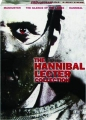 THE HANNIBAL LECTER COLLECTION - Thumb 1