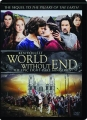 WORLD WITHOUT END: The Epic Eight-Part Miniseries - Thumb 1
