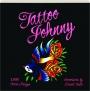 TATTOO JOHNNY: 3,000 Tattoo Designs - Thumb 1