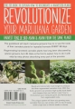 CANNABIS REGENERATION: A Multiple Harvest Method for Greater Yields - Thumb 2