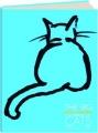 THE BIG <I>NEW YORKER</I> BOOK OF CATS - Thumb 1