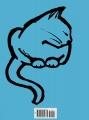 THE BIG <I>NEW YORKER</I> BOOK OF CATS - Thumb 2