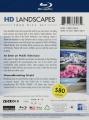 HD LANDSCAPES - Thumb 2