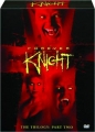 FOREVER KNIGHT, PART TWO: The Trilogy - Thumb 1