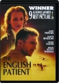 THE ENGLISH PATIENT - Thumb 1
