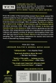 LEONARD MALTIN'S CLASSIC MOVIE GUIDE, 3RD EDITION - Thumb 2