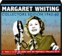 MARGARET WHITING COLLECTORS EDITION, 1942-60 - Thumb 1