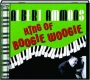 ALBERT AMMONS: King of Boogie Woogie - Thumb 1