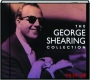 THE GEORGE SHEARING COLLECTION 1939-58 - Thumb 1