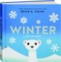 WINTER: A Pop-Up Book - Thumb 1