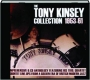 THE TONY KINSEY COLLECTION 1953-61 - Thumb 1