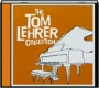THE TOM LEHRER COLLECTION - Thumb 1