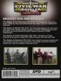 GREATEST CIVIL WAR BATTLES - Thumb 2