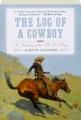 THE LOG OF A COWBOY - Thumb 1