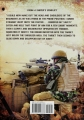 A SNIPER'S CONFLICT: An Elite Sharpshooter's Thrilling Account of Hunting Insurgents in Afghanistan and Iraq - Thumb 2