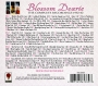 BLOSSOM DEARIE: The Complete Recordings 1952-62 - Thumb 2