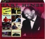 EARL HINES: Eight Classic Albums, 1951-1961 - Thumb 1