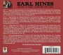 EARL HINES: Eight Classic Albums, 1951-1961 - Thumb 2
