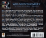 WES MONTGOMERY: The Classic Recordings, 1960-1962 - Thumb 2