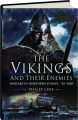 THE VIKINGS AND THEIR ENEMIES: Warfare in Northern Europe, 750-1100 - Thumb 1