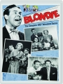 BLONDIE: The Complete 1957 Television Series - Thumb 1