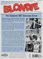 BLONDIE: The Complete 1957 Television Series - Thumb 2
