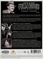 JOHN ALTON FILM NOIR COLLECTION - Thumb 2