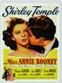 MISS ANNIE ROONEY - Thumb 1