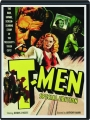 T-MEN - Thumb 1