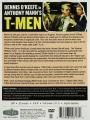 T-MEN - Thumb 2
